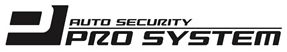 AUTO SECURITY PRO SYSTEM